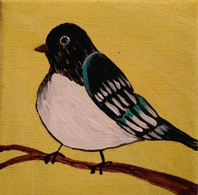 sarah's bird (2)