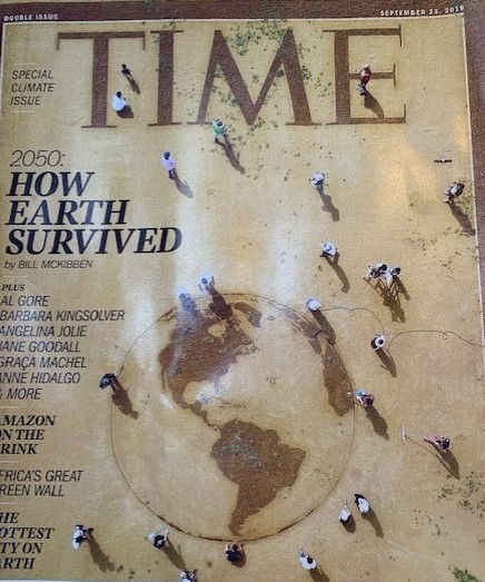 Time mag (2)