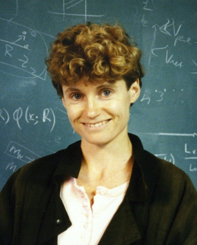 RebeccaElson1987