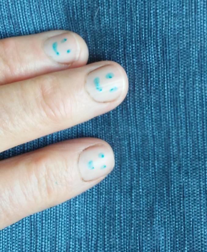 3 fingers (2)